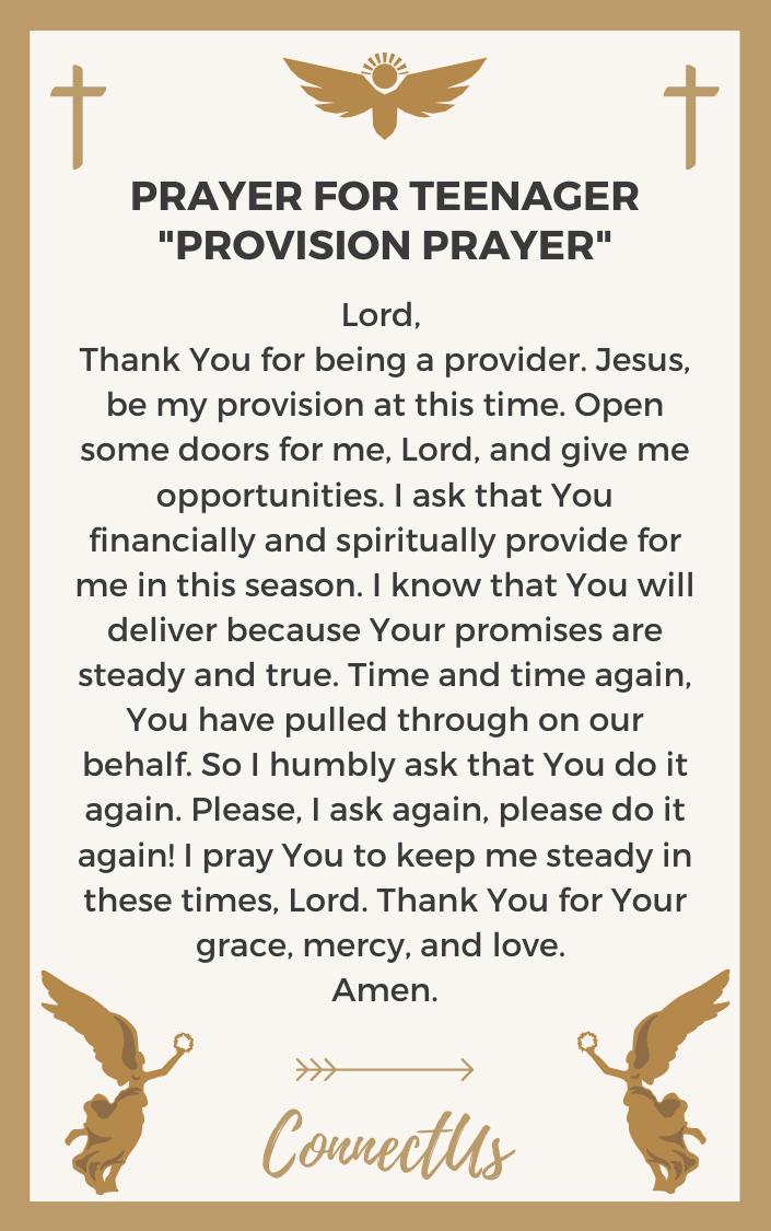 Prayer-for-Teenager-10