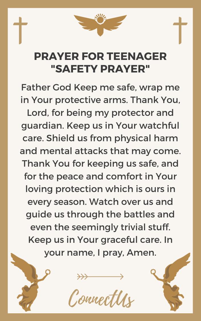Prayer-for-Teenager-11