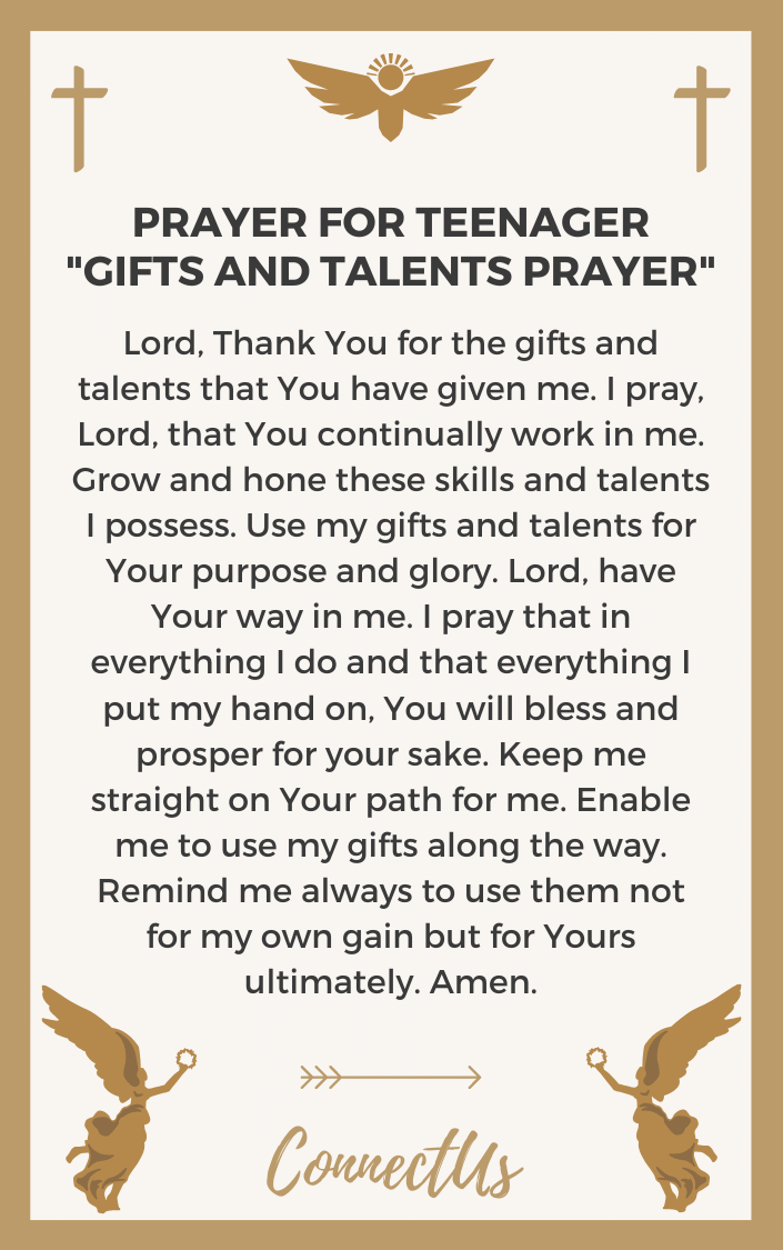 Prayer-for-Teenager-12