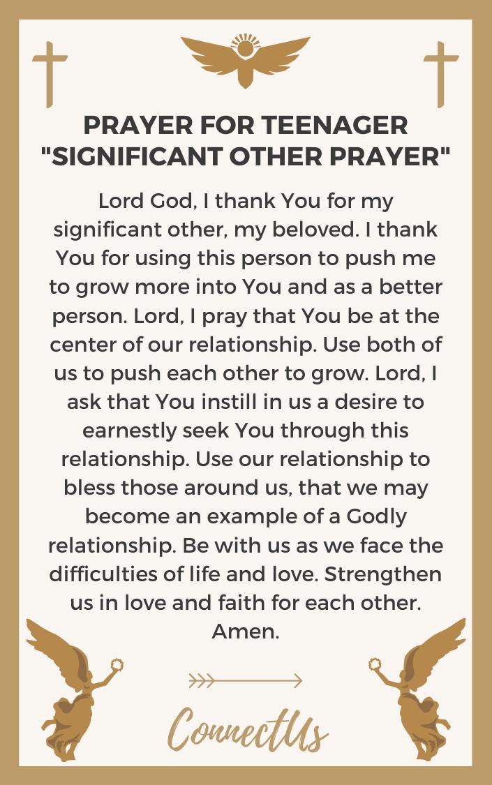 Prayer-for-Teenager-13