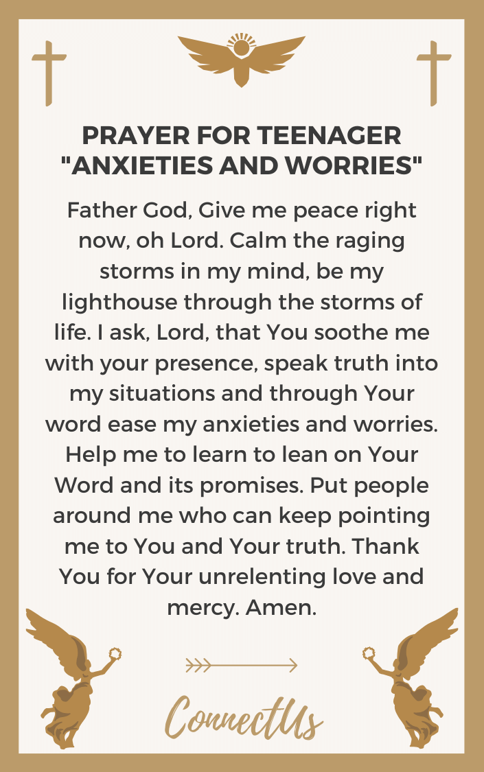 Prayer-for-Teenager-14