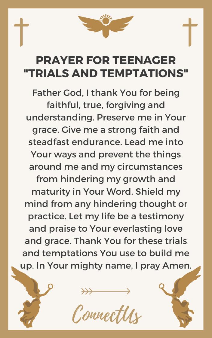 Prayer-for-Teenager-15