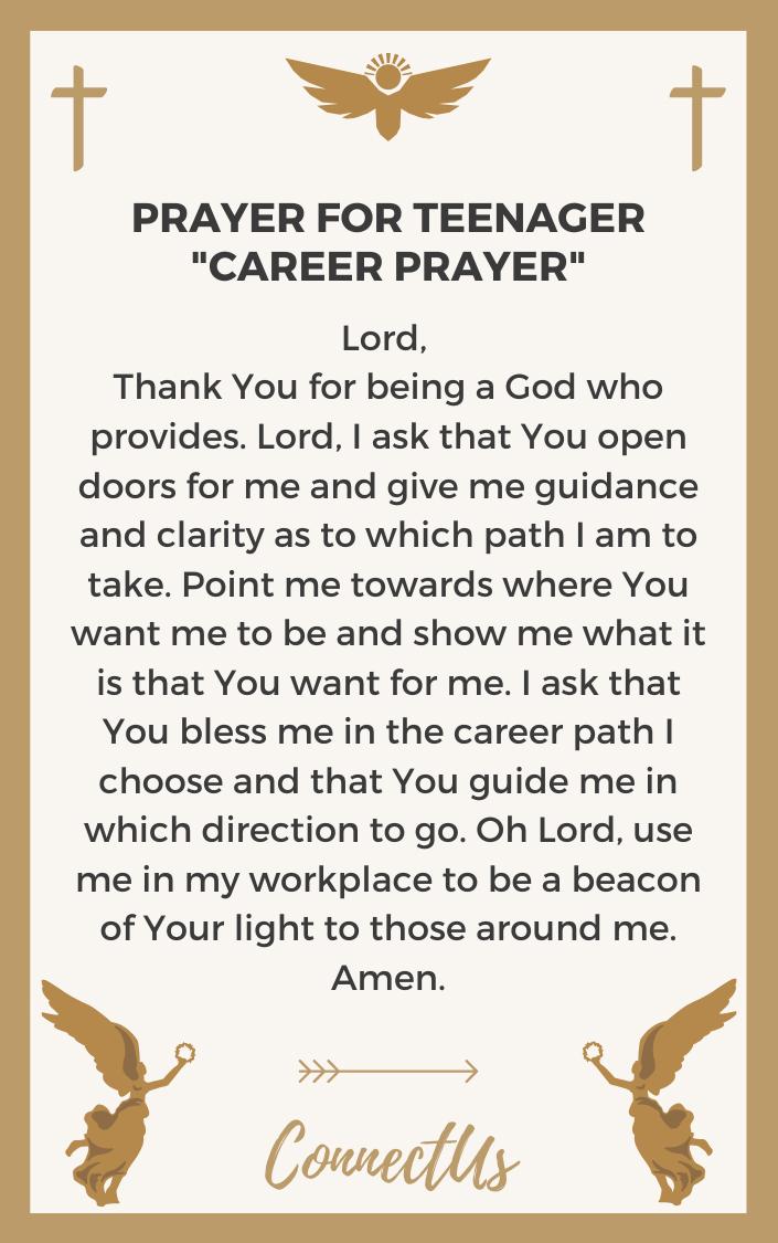 Prayer-for-Teenager-2