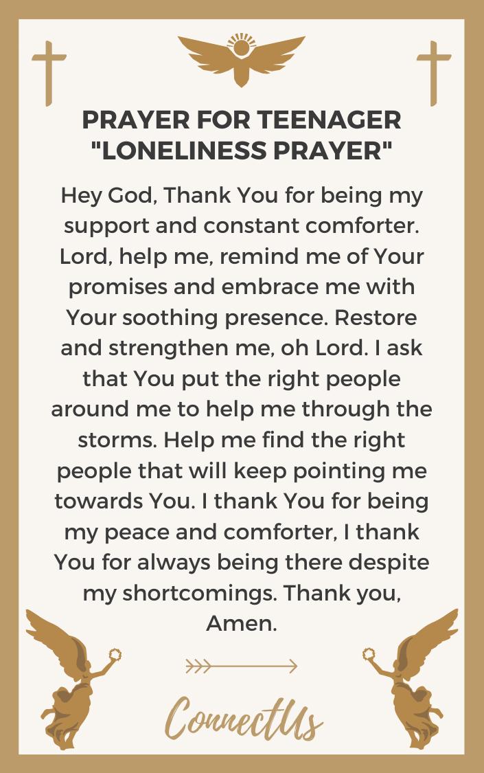 Prayer-for-Teenager-3