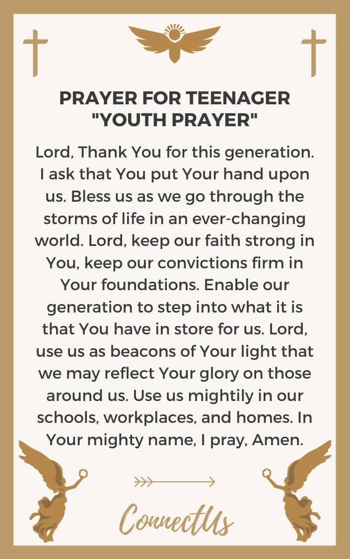 Prayer-for-Teenager-4