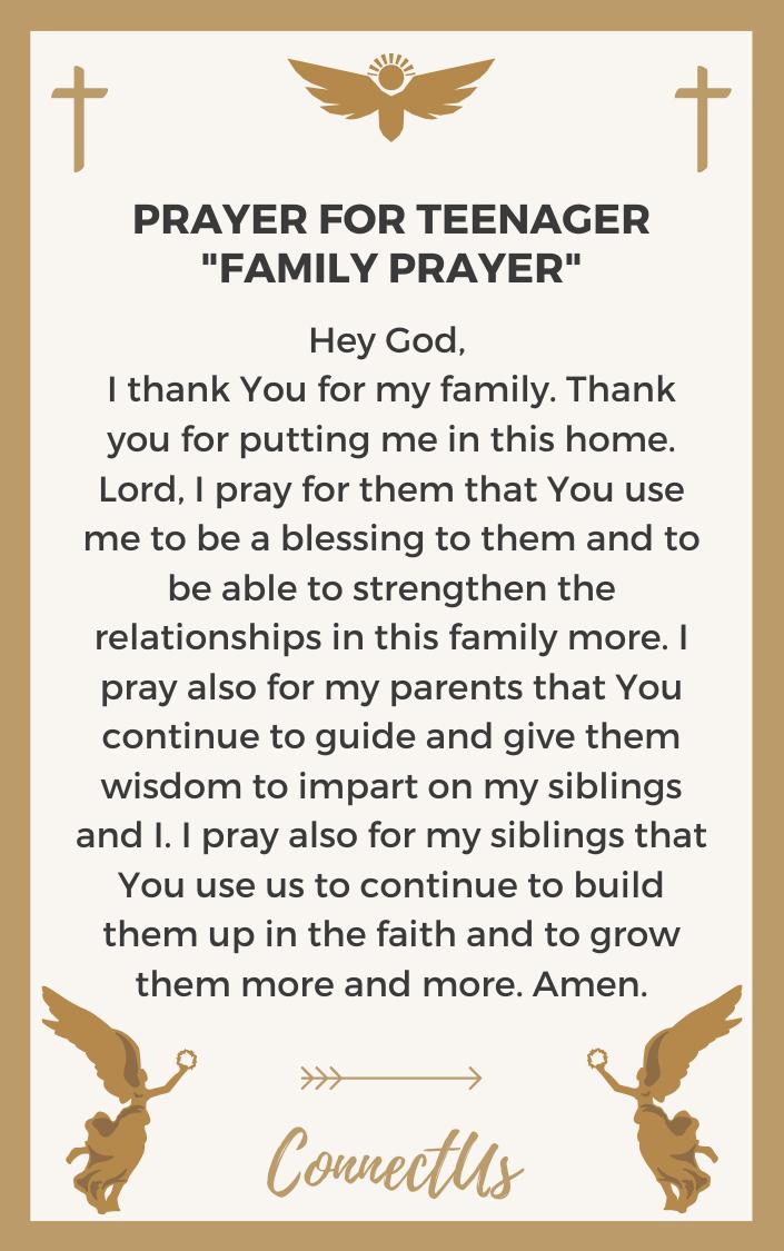 Prayer-for-Teenager-5