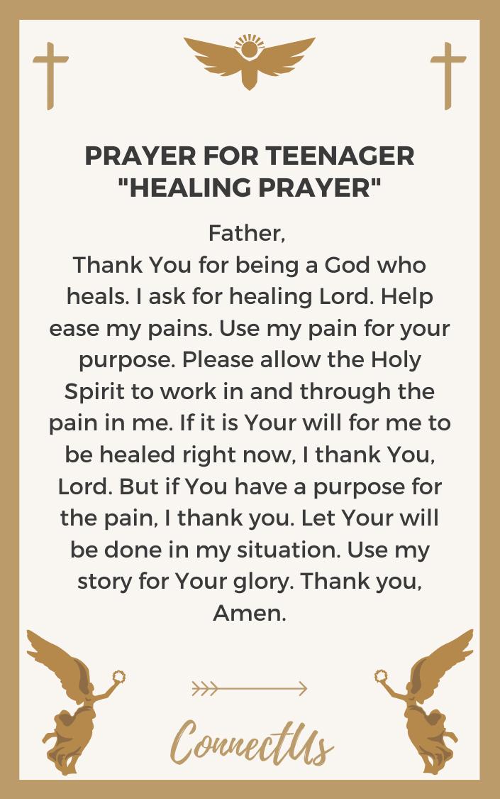 Prayer-for-Teenager-6