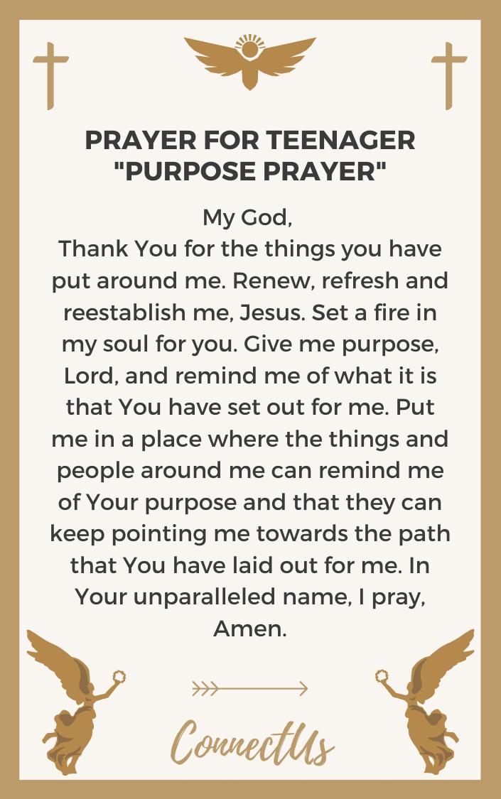 Prayer-for-Teenager-7