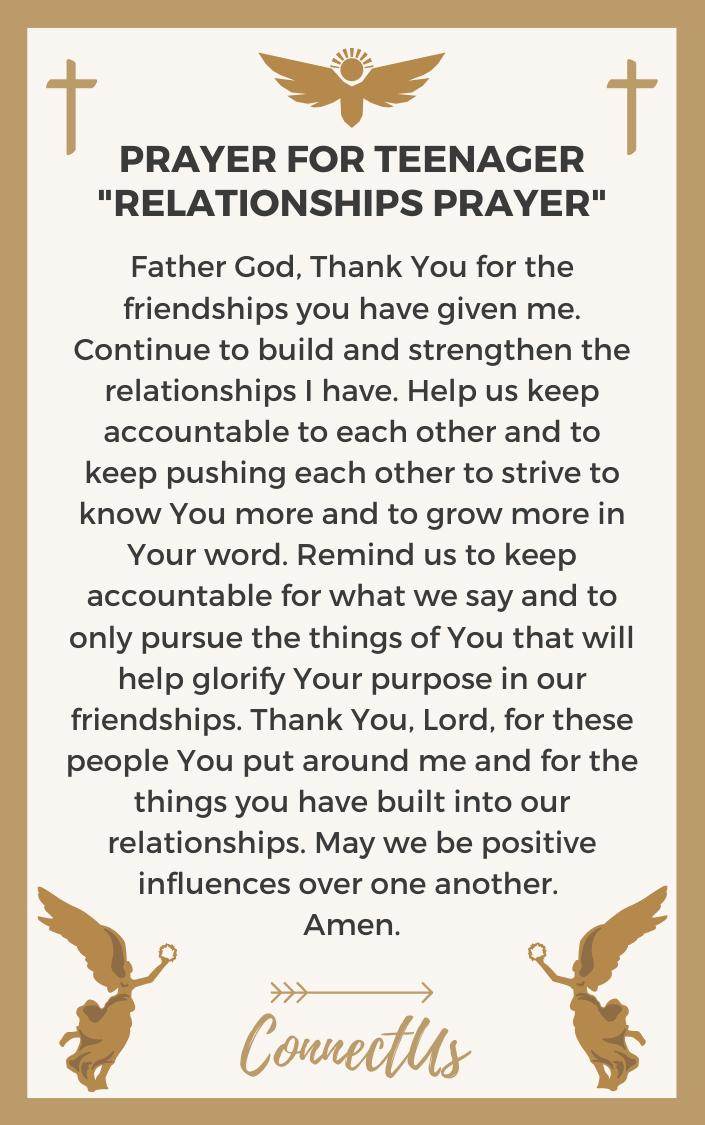 Prayer-for-Teenager-8