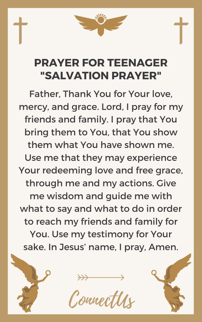 Prayer-for-Teenager-9