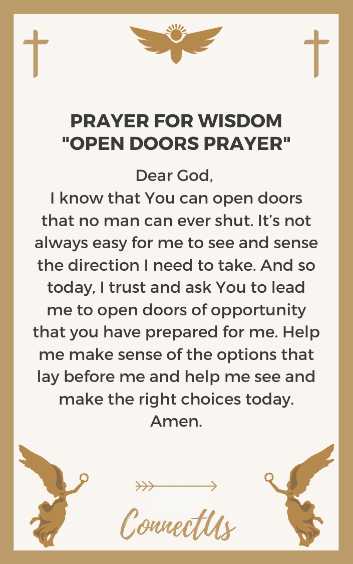 Prayer-for-Wisdom-Image-1