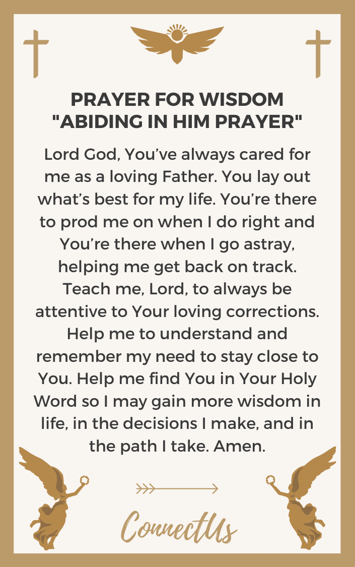 Prayer-for-Wisdom-Image-11
