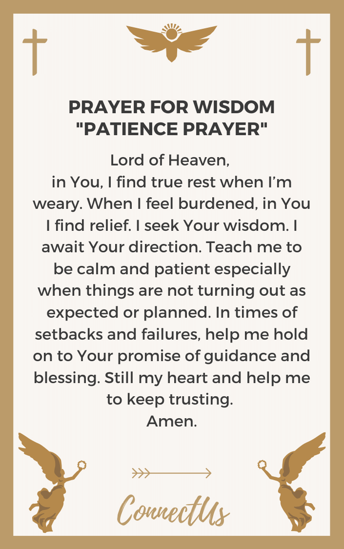 Prayer-for-Wisdom-Image-12