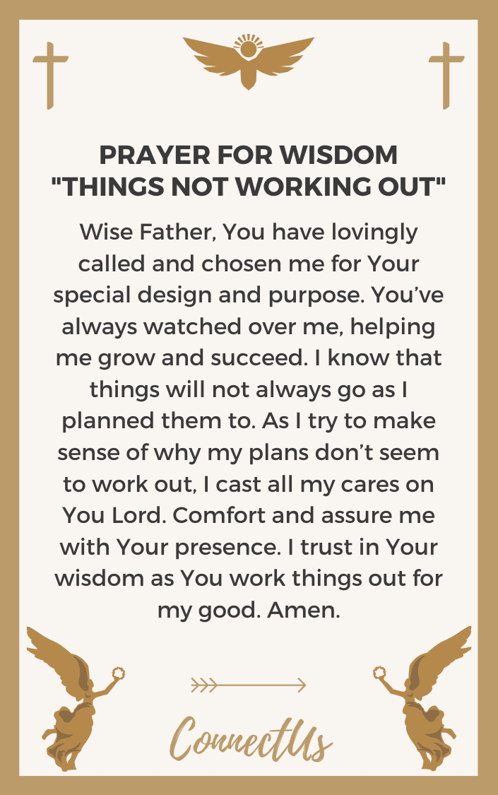 Prayer-for-Wisdom-Image-13