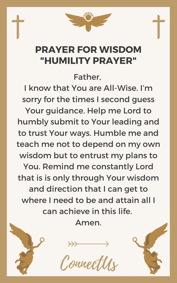 Prayer-for-Wisdom-Image-14