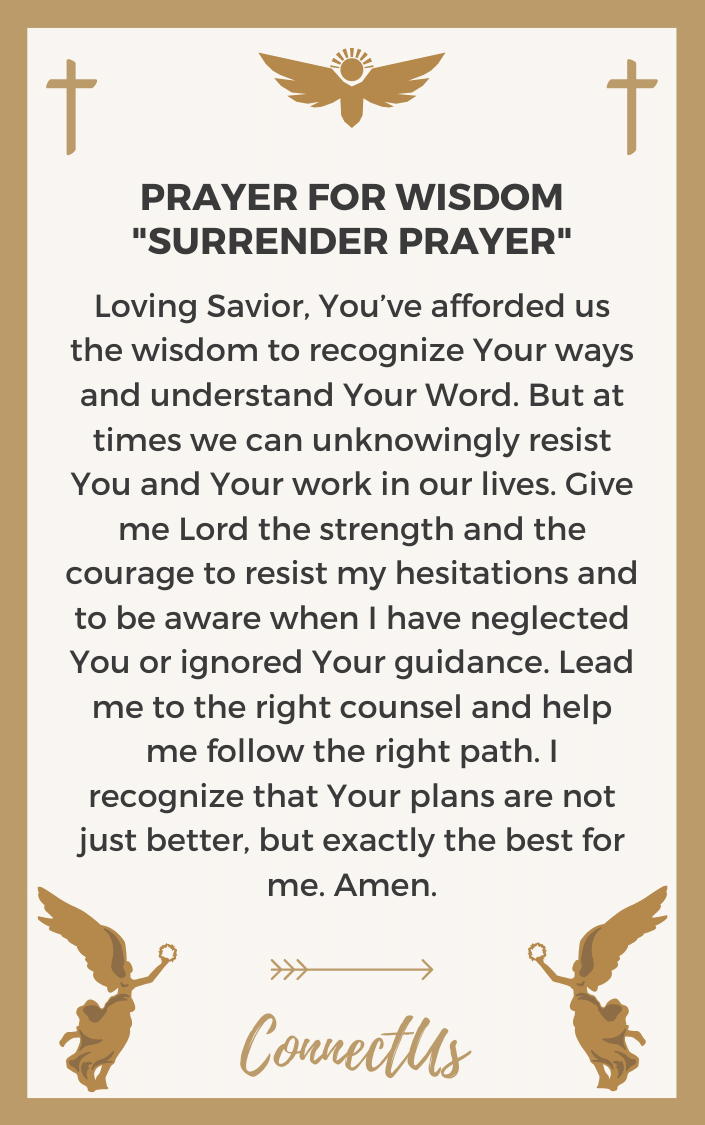 Prayer-for-Wisdom-Image-17