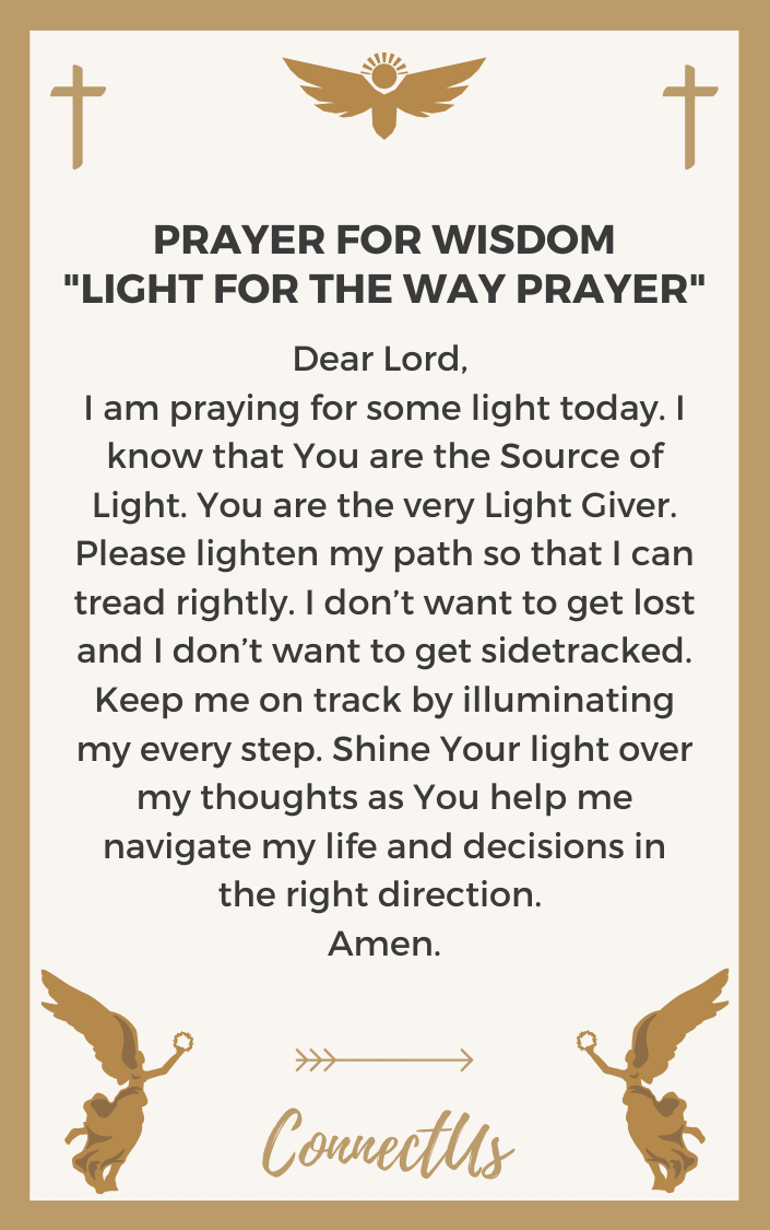 Prayer-for-Wisdom-Image-2
