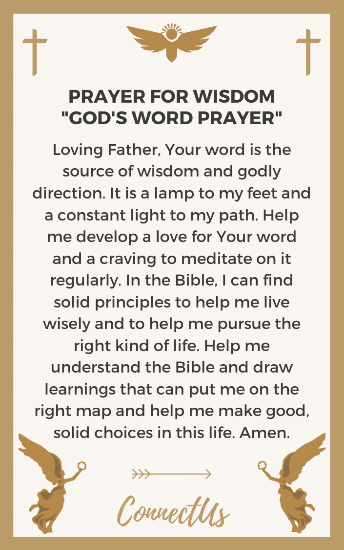 Prayer-for-Wisdom-Image-20