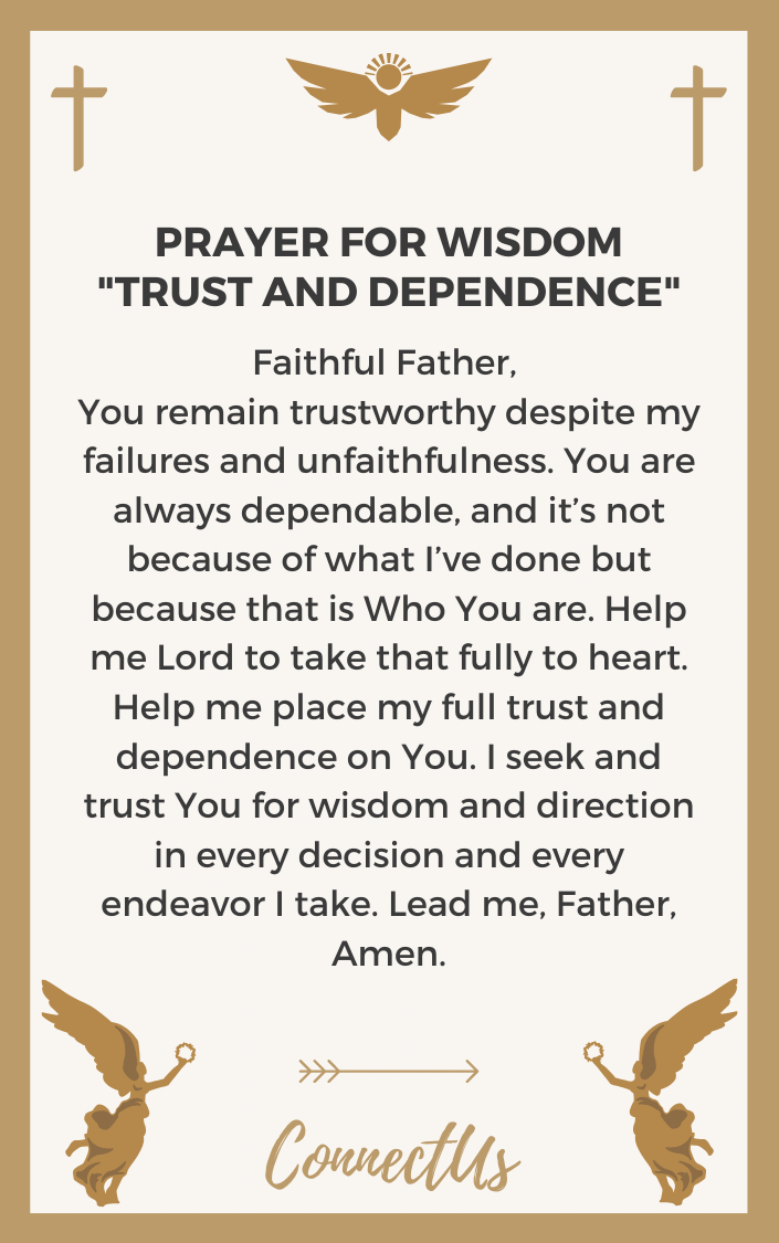 Prayer-for-Wisdom-Image-3