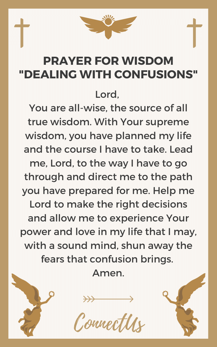 Prayer-for-Wisdom-Image-5