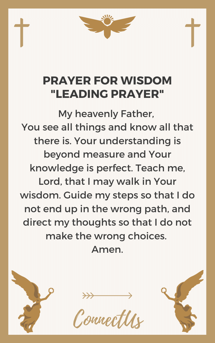 Prayer-for-Wisdom-Image-7