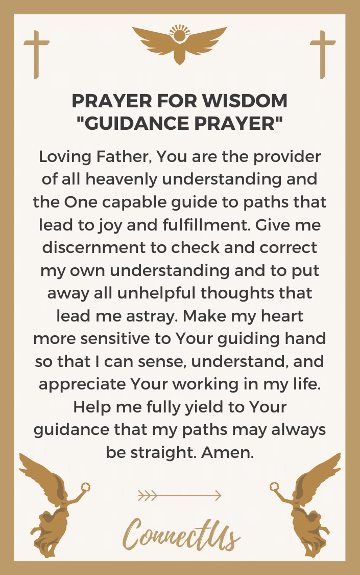 Prayer-for-Wisdom-Image-8