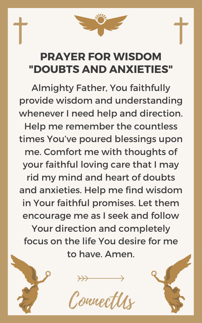 Prayer-for-Wisdom-Image-9