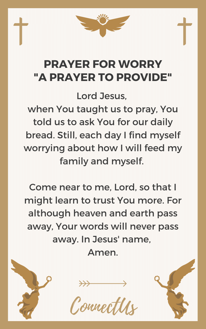 Prayer-for-Worry-1