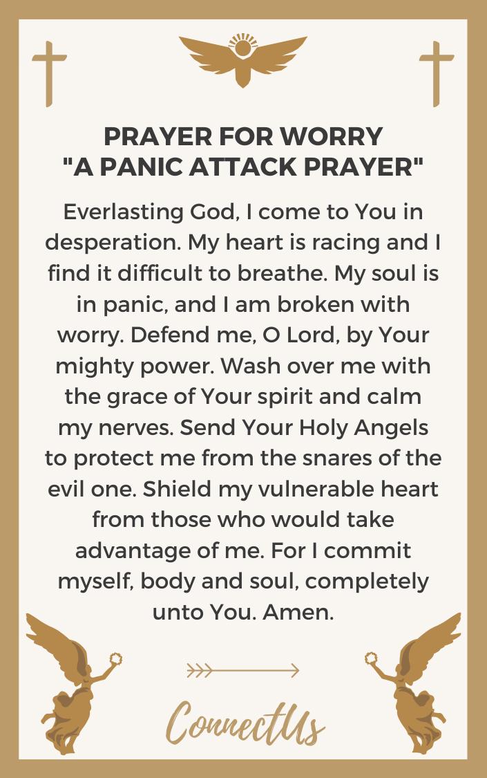 Prayer-for-Worry-10