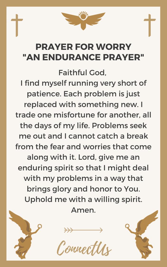 Prayer-for-Worry-11