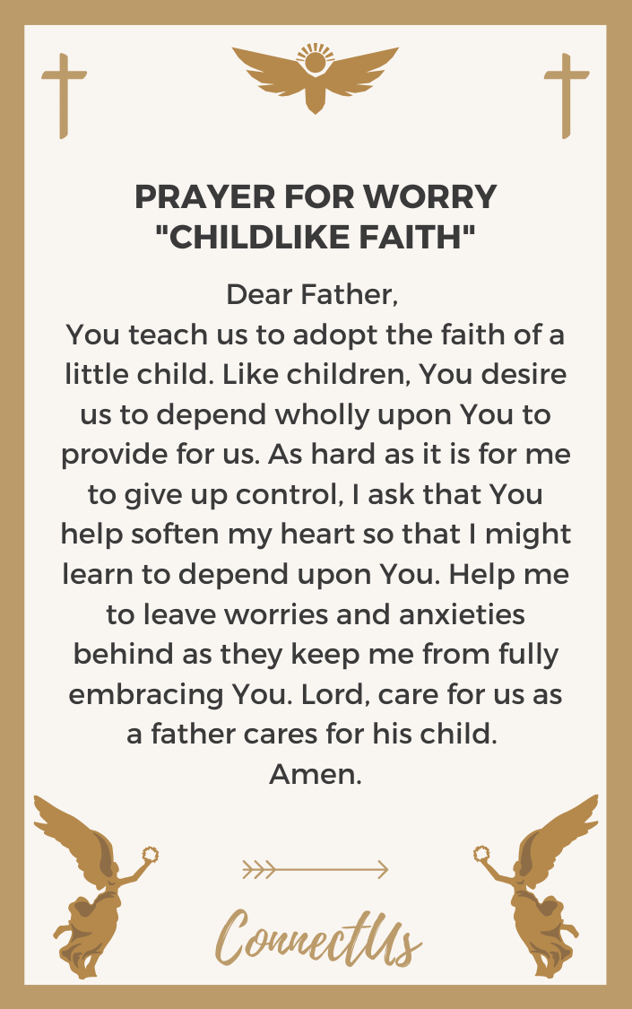Prayer-for-Worry-12
