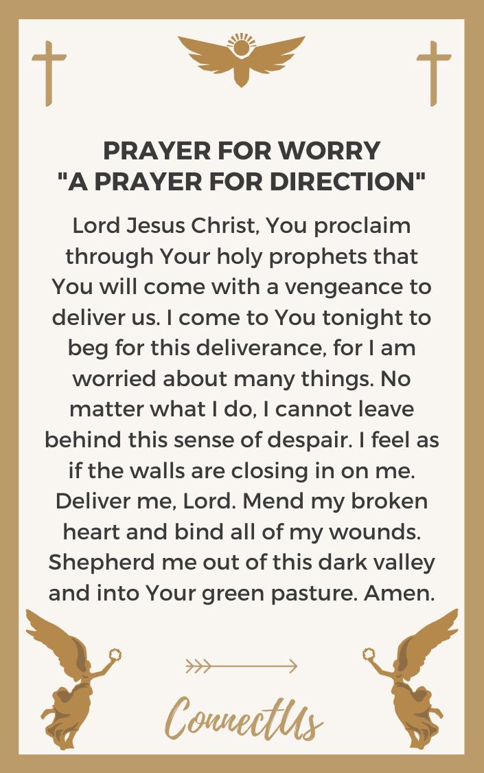 Prayer-for-Worry-13