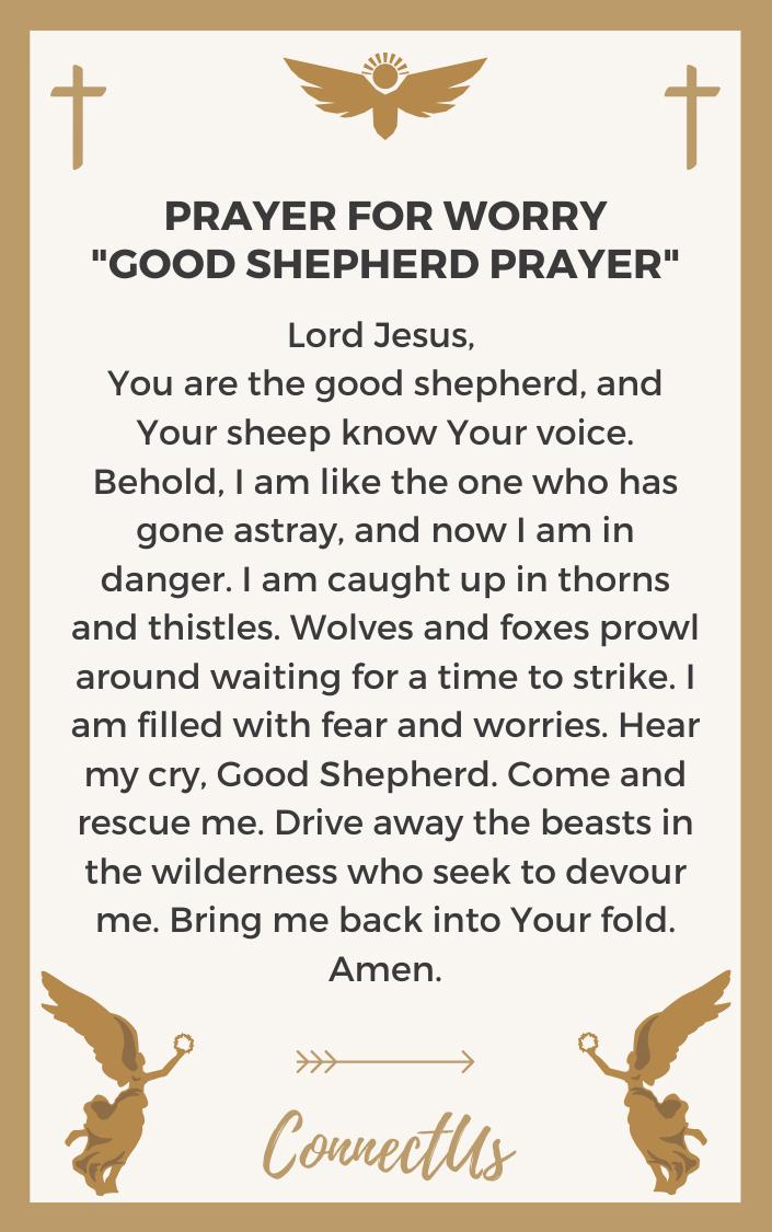 Prayer-for-Worry-14