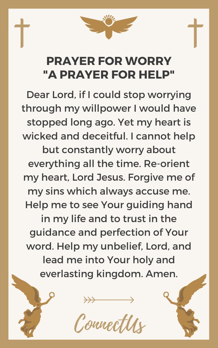 Prayer-for-Worry-17