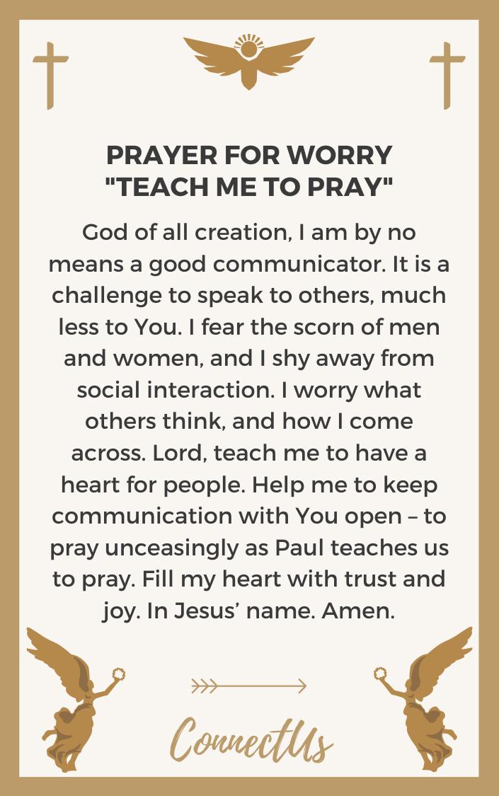 Prayer-for-Worry-18