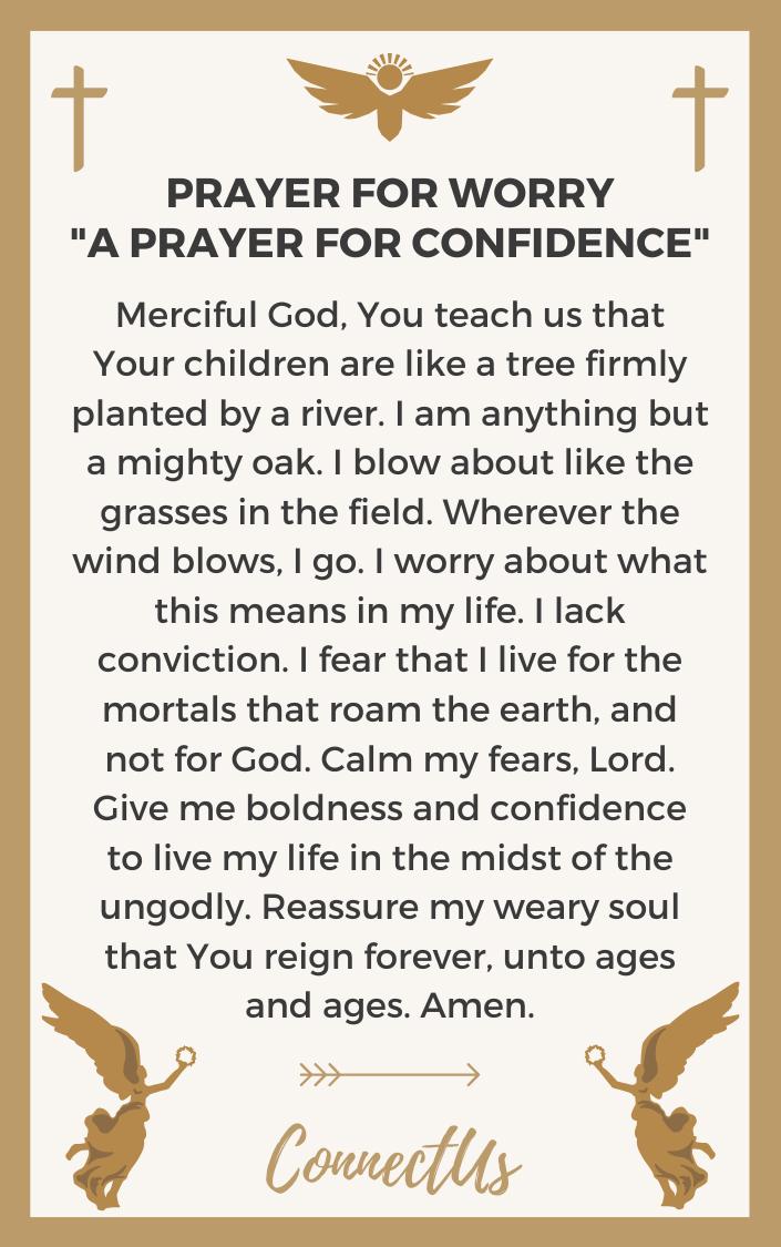 Prayer-for-Worry-19