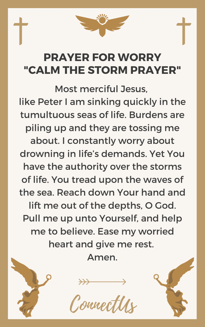 Prayer-for-Worry-2