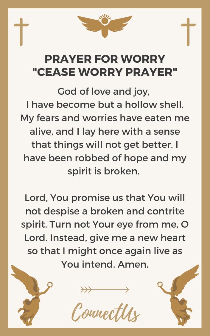 Prayer-for-Worry-20