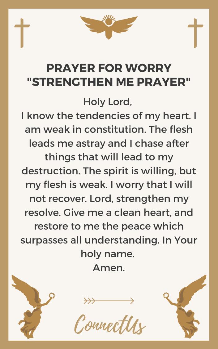 Prayer-for-Worry-21