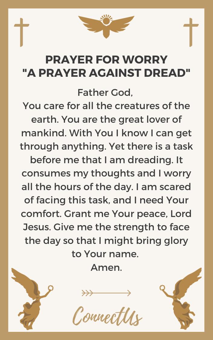 Prayer-for-Worry-3