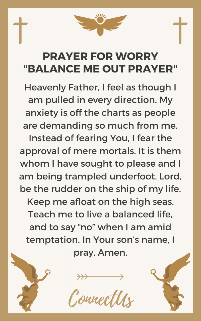 Prayer-for-Worry-5