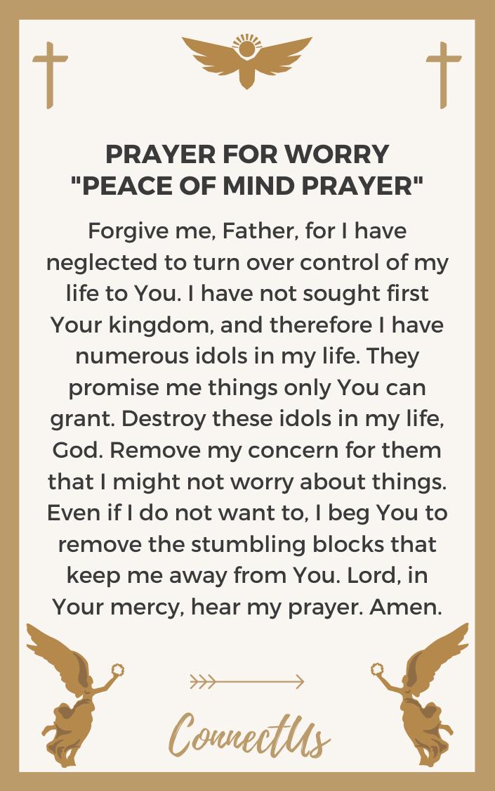Prayer-for-Worry-6