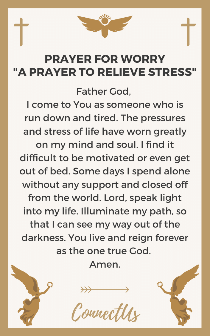 Prayer-for-Worry-7