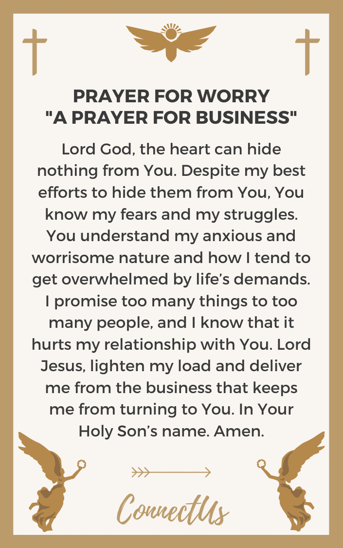 Prayer-for-Worry-9