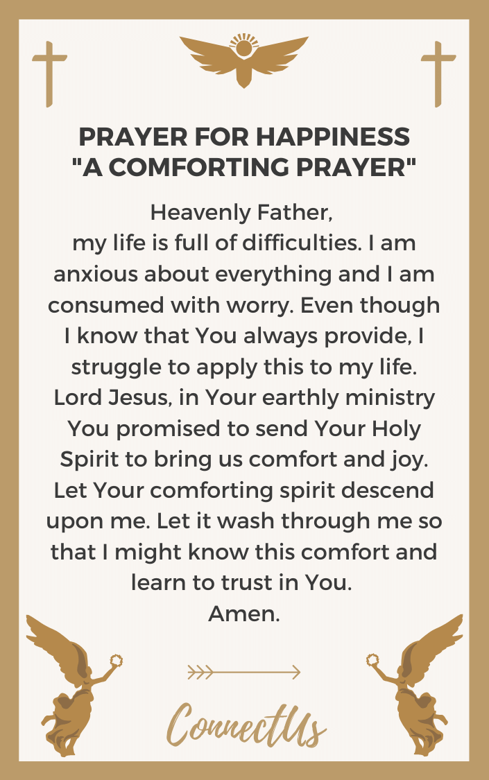 a-comforting-prayer