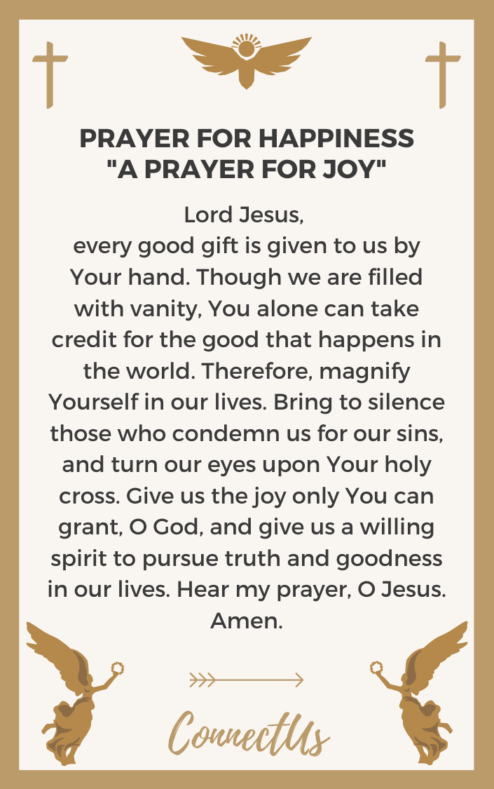 a-prayer-for-joy