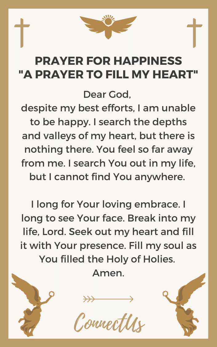 a-prayer-to-fill-my-heart