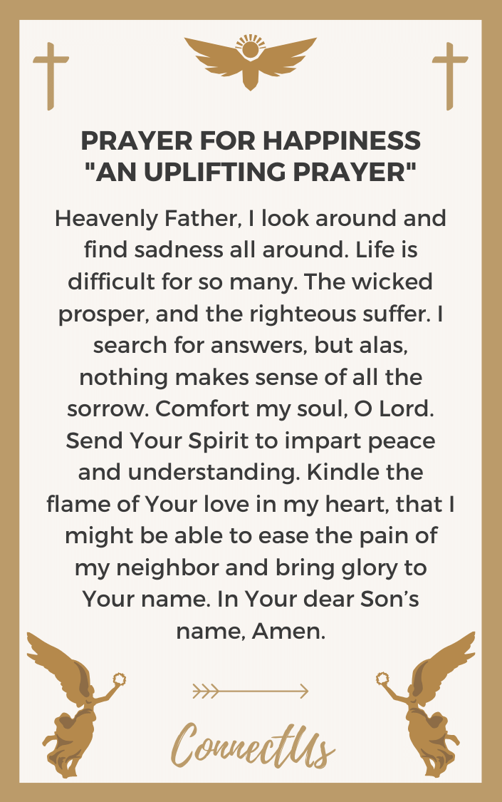 an-uplifting-prayer