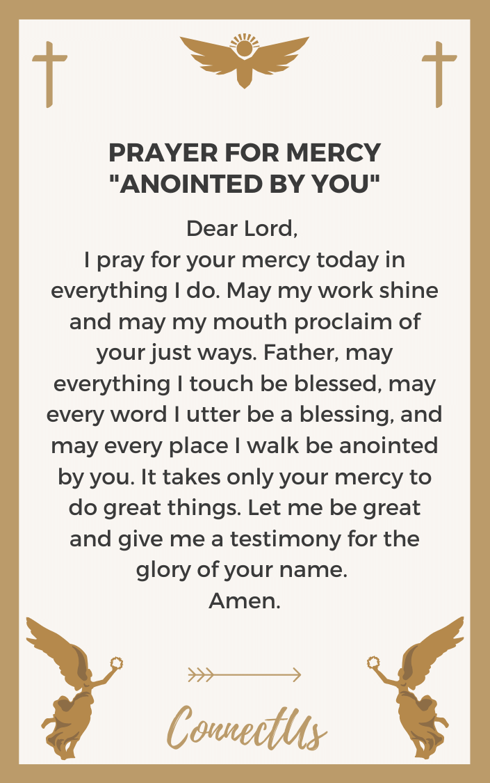 anointed-by-you-prayer