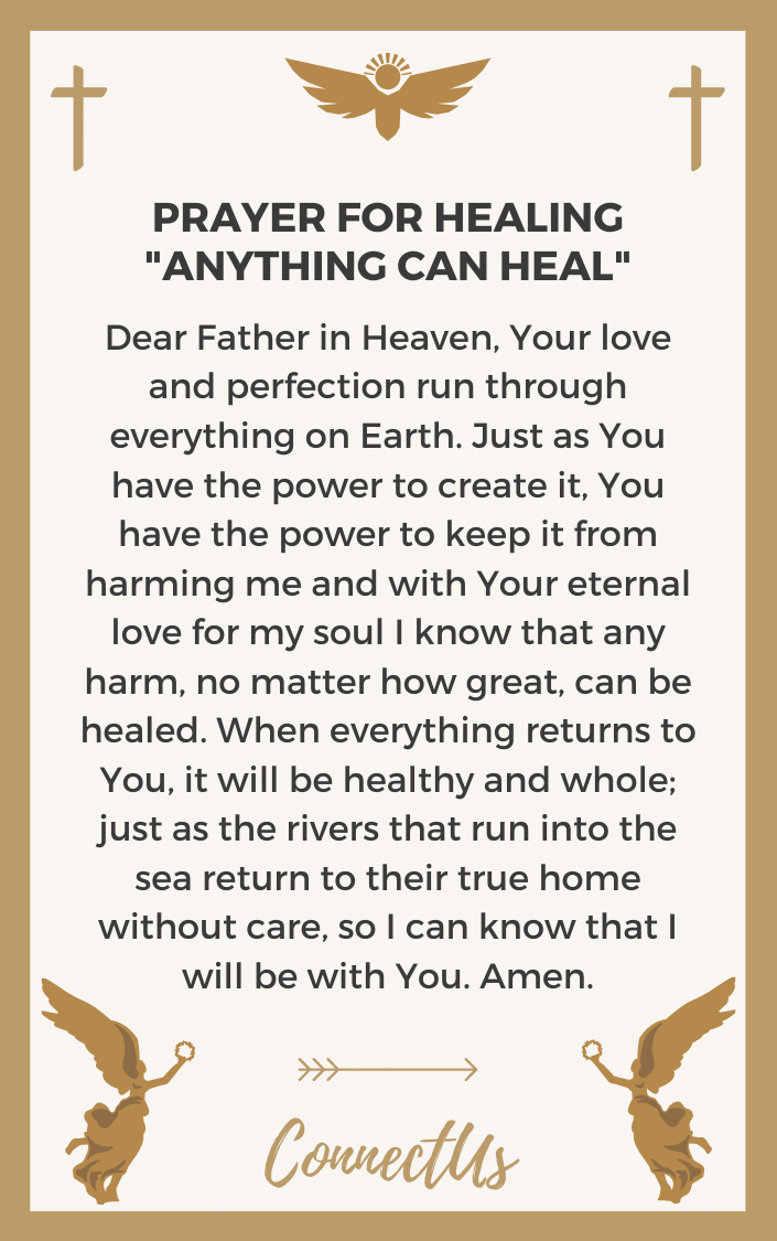 anything-can-heal-prayer